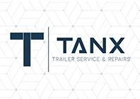 Tankers logo