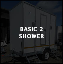 Basic2 shower