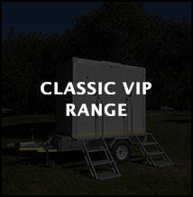 classic vip range