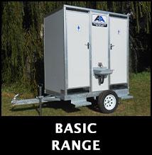 Basic range