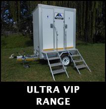 Ultra vip range